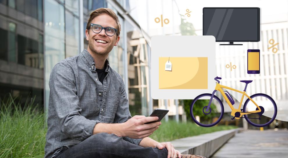 Innowacyjne produkty kredytowe dla e-commerce