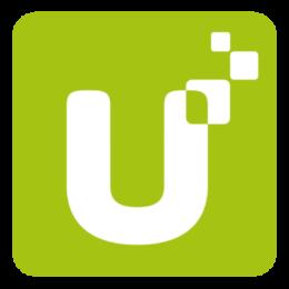 PayU square logo