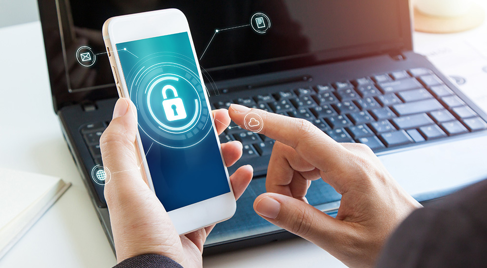 Bezpieczeństwo w internecie to nie tylko antywirus